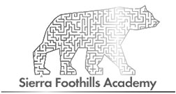 Sfa-logo-new-web