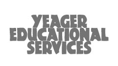 Yeager_educational_services