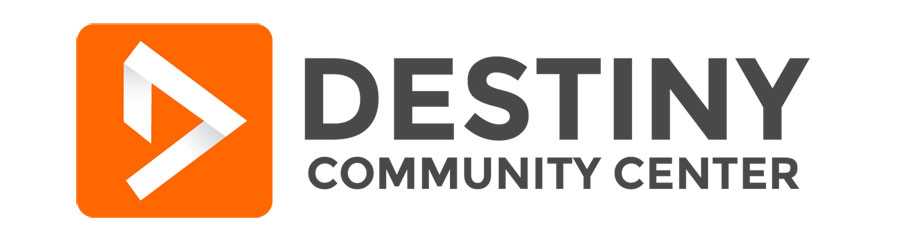 WCIAL Partners With Destiny Church